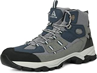 anti toe walking boots