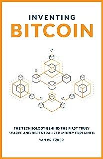 Best bitcoin technology blockchain Reviews