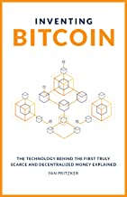 Best books on mining cryptocurrency Reviews