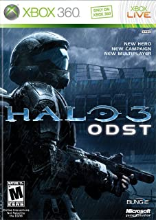 Best halo 3 odst pc Reviews