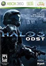 Best halo 3 characters Reviews