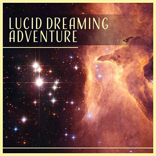 Lucid Dream Hypnosis by Deep Sleep Hypnosis Masters on Amazon Music