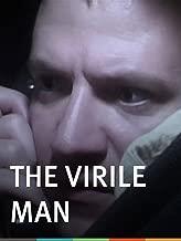 The Virile Man