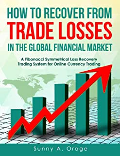 How to Recover from Trade Losses in the Global Financial Market: A Fibonacci Symmetrical Loss Recovery Trading System for Online Currency Trading
