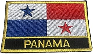 Best panama canal patch Reviews