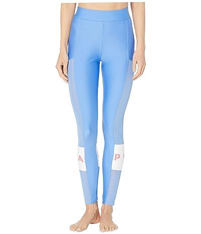 PUMA XTG Leggings (Ultramarine) Women
