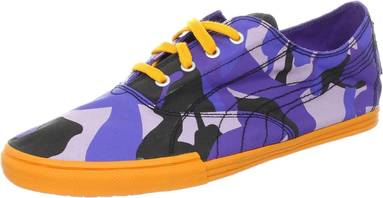 Amazon.com   Puma Tekkies CC Sneaker   Fashion Sneakers