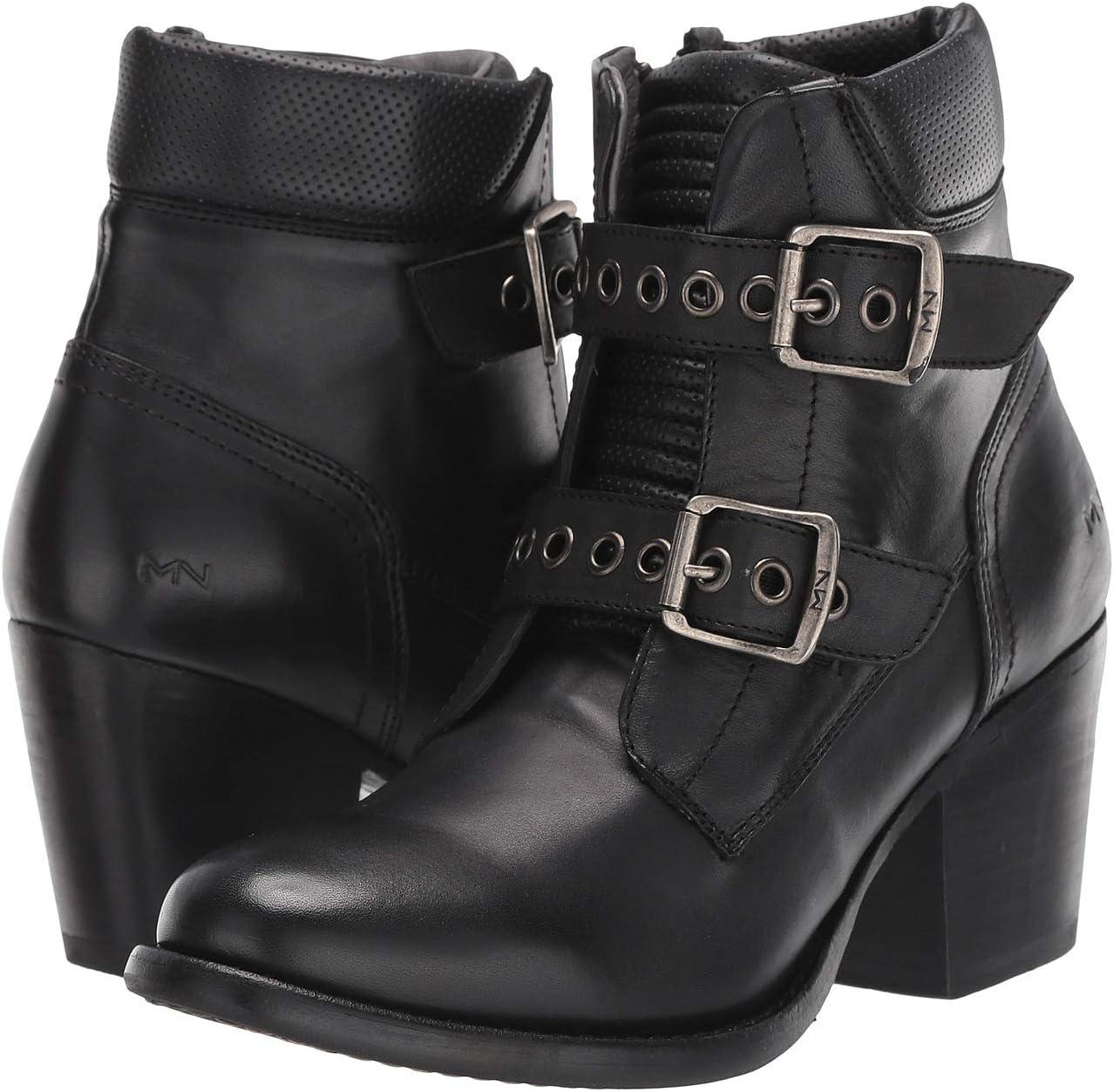 Mark Nason Women's Boots