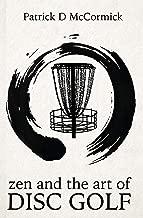 Best zen and the art of disc golf Reviews