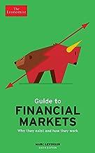 Best capital market magazine ebook Reviews