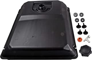 Z-GS-0795 Replacement Fuel Tank for DeVilbiss and Excell Generators