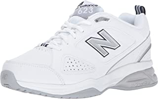 New Balance Women's WX623V3 Training Shoe