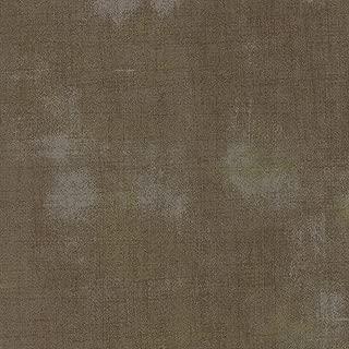Moda Fabrics Grunge Texture New Colors 2017 Acorn