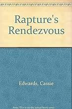 RAPTURE'S RENDEZVOUS