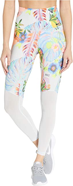 Power 7/8 Hyper Femme Tights