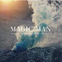 Best nova scotia magic man Reviews