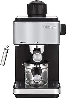 Best espresso machine classic Reviews