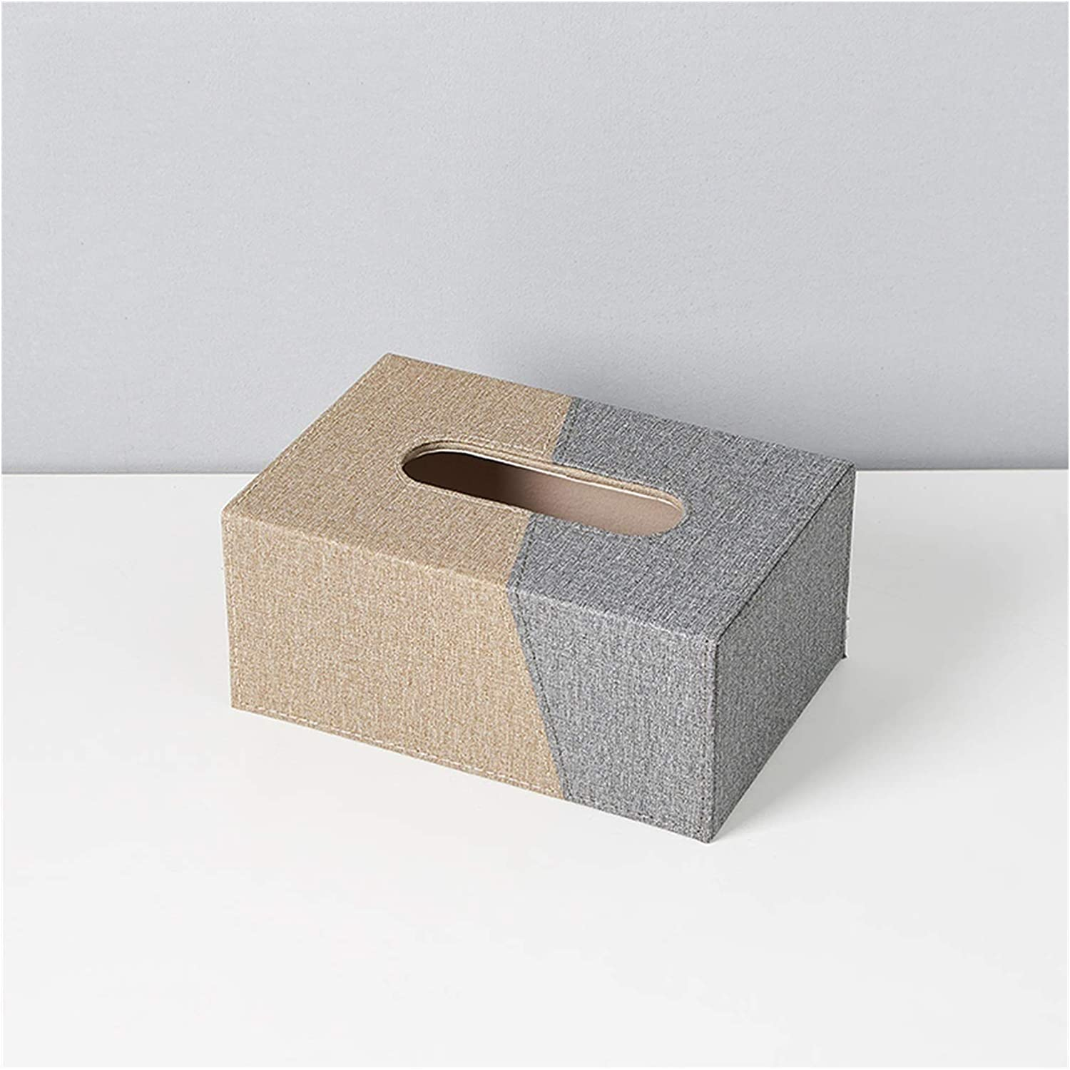Tissue Manufacturer direct delivery Dispenser Box Suitable for Rooms New life of