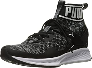 Women's Ignite Evoknit Wn's Cross-Trainer Shoe