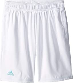 Parley Shorts (Little Kids/Big Kids)