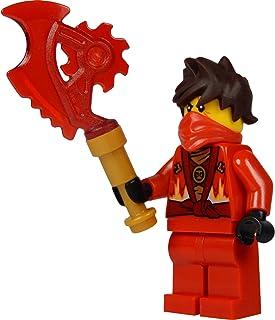 LEGO® Ninjago™ Techno Robe Kai - 2014