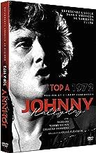 SORTIE LE 15 JANVIER 2020 ( DVD ) 717F4D26ToL._AC_UY218_ML3_