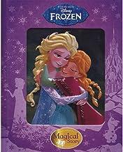 Disney Frozen Magical Story
