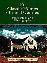 Best classic century homes floor plans Reviews