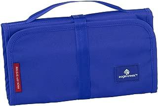 Eagle Creek Pack-it Slim Kit, Blue Sea (Blue) - EC-41219137
