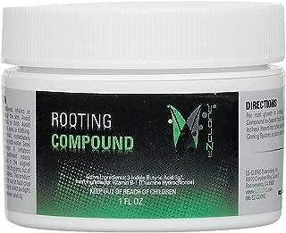 EZ Clone Rooting Compound Gel 1 oz