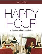 happy hour film