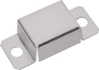 Kwikset 83288 Metal Dust Box