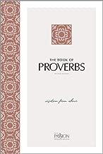 Best book of translation Reviews