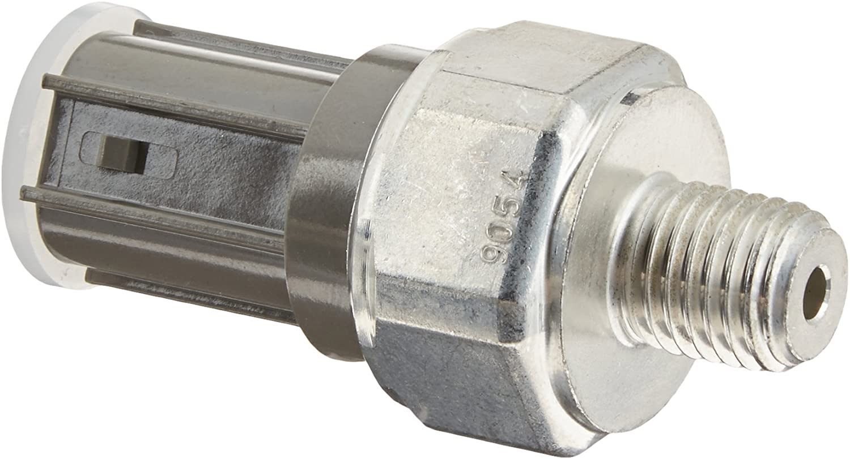 Honda Genuine 28600-RCR-004 Automatic Outlet Washington Mall sale feature Pressure Oil Transmission
