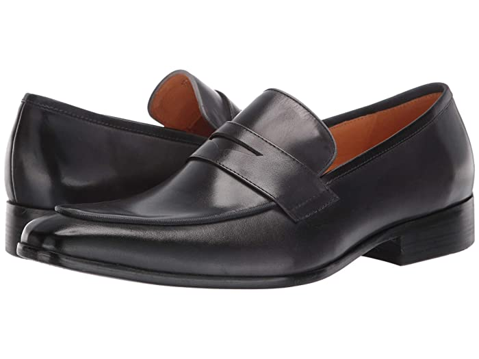 1950s Mens Shoes: Saddle Shoes, Boots, Greaser, Rockabilly Carrucci Kelly Grey Mens Shoes $51.75 AT vintagedancer.com