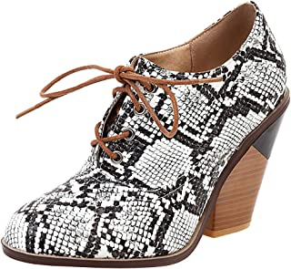 Melady Women Fashion Western Booties