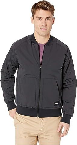 Indo Souvenir Jacket