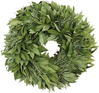 Best bay leaf branch Reviews