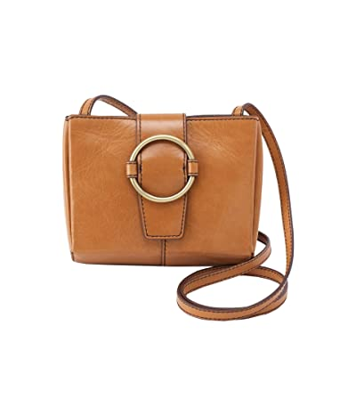 Hobo Elan (Honey) Handbags