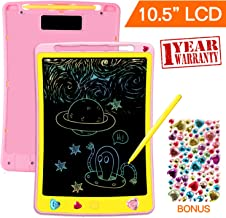 Best color writing tablet Reviews