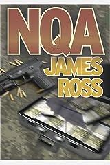 NQA Kindle Edition