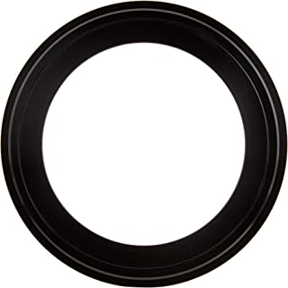 wide angle filter adapter