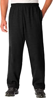 Best jogging pants big and tall Reviews