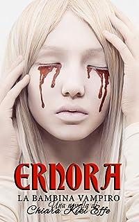 Ernora: La bambina vampiro