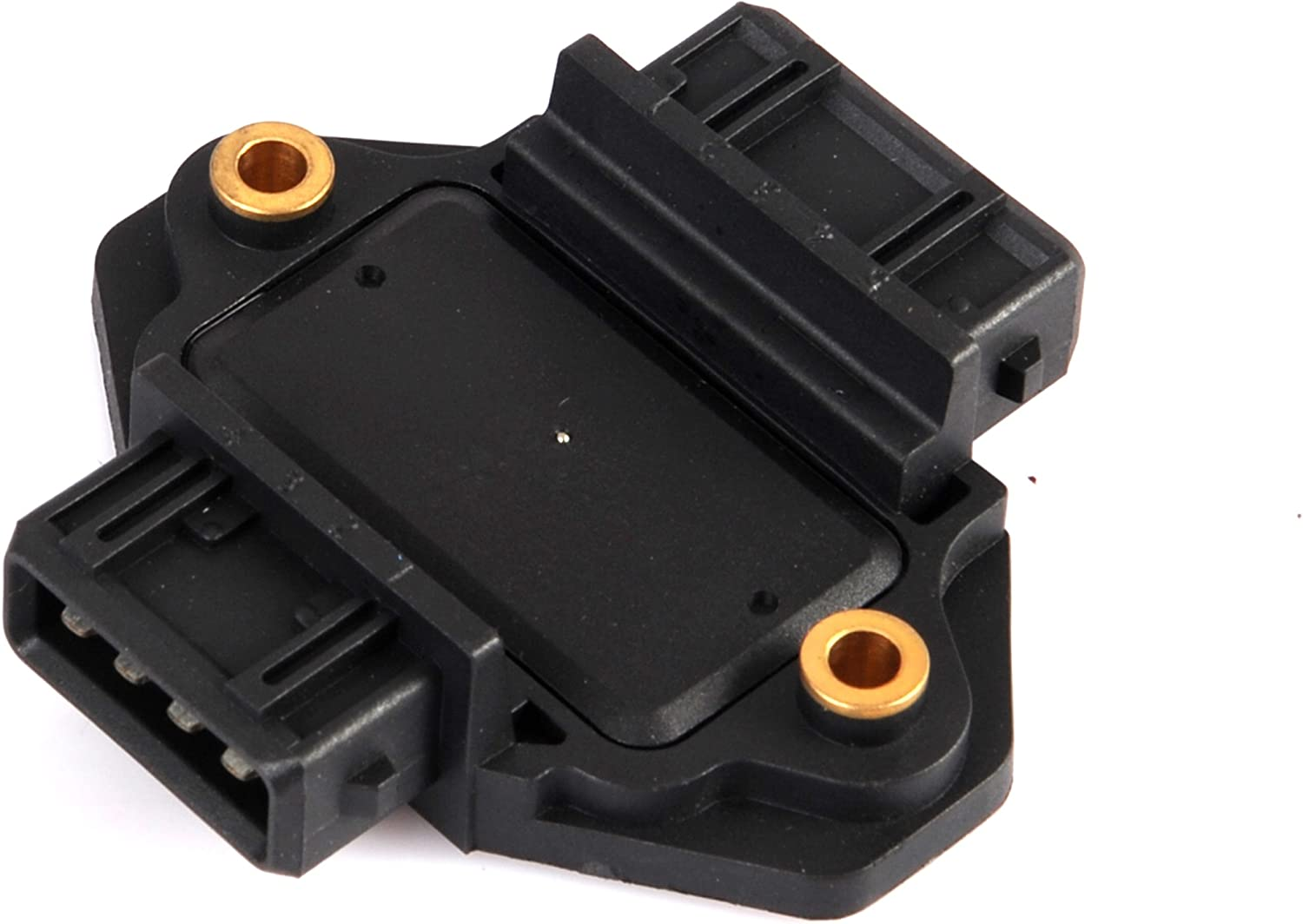 ENA Ignition Control OFFicial Module Compatible with Beetle VW Audi 2021 A4 A8