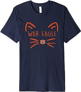 team cat shirt
