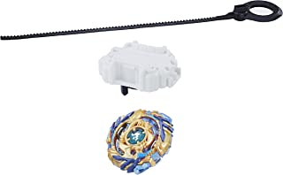 Beyblade Burst Evolution SwitchStrike Starter Pack Fafnir F3