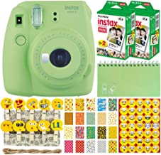 Best instax mini photo album target Reviews