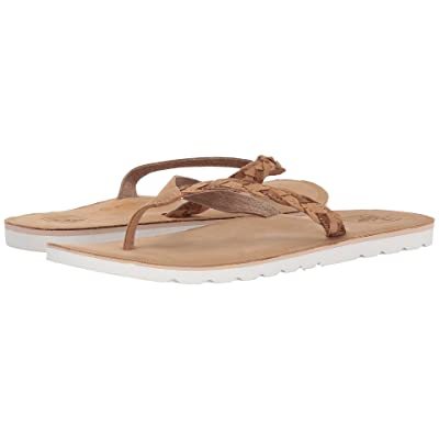 Reef Voyage Sunset (Sand) Women