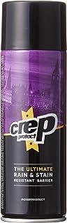 (クレップ プロテクト) Crep Protect 防水スプレー 200ml 6065-29040